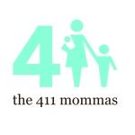 411-mommas-logo-fnl