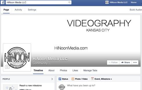 hinoonmediafacebook